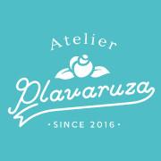 おむつケーキ(ダイパーケーキ)のショップ Atelier Plavaruza (アトリエ プラハルーザ)