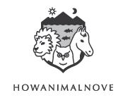 HOWANIMALMOVE