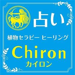 chironschool