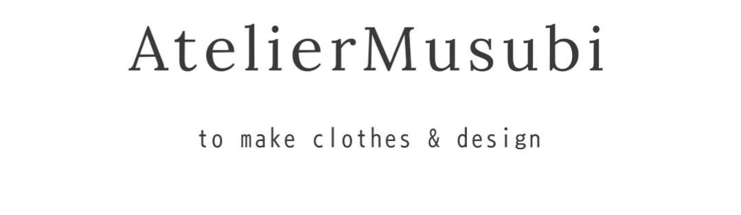 atelier musubi