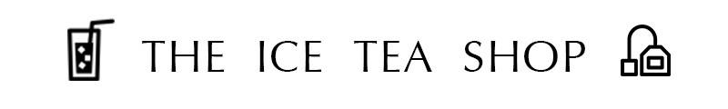 THE ICE TEA SHOP by葉楽
