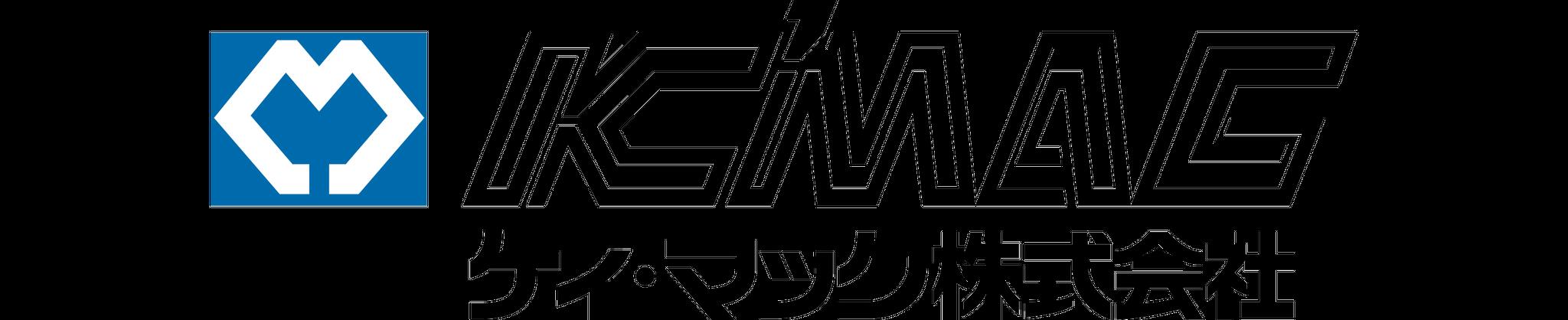KMAC|ケィマック公式オンラインストア