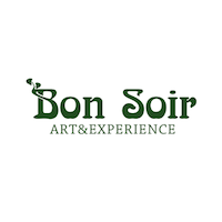 Bonsoir  art & experience