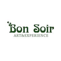 Bonsoir  art & experience