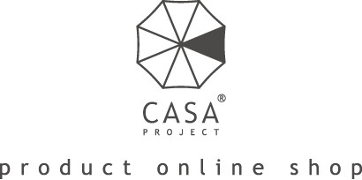 CASA PROJECT onlineshop