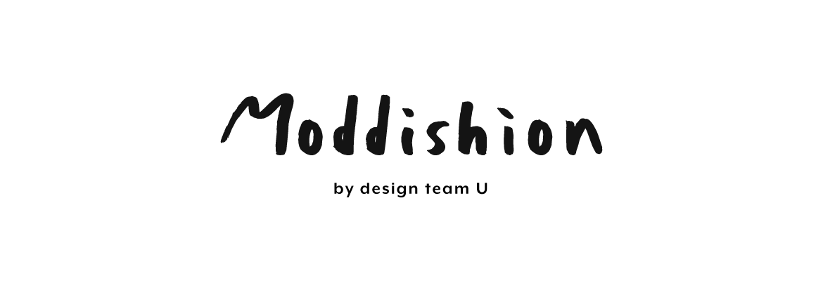 MODDISHION