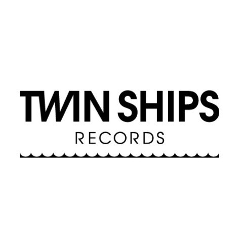 Twin Ships Records Online Store