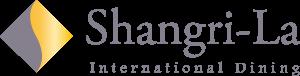 Shangrila Online Shop