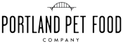 PPFC JAPAN - Portland Pet Food Company in Japan
