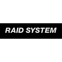 RAID SYSTEM ONLINE STORE