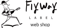 Flyway LABEL web shop
