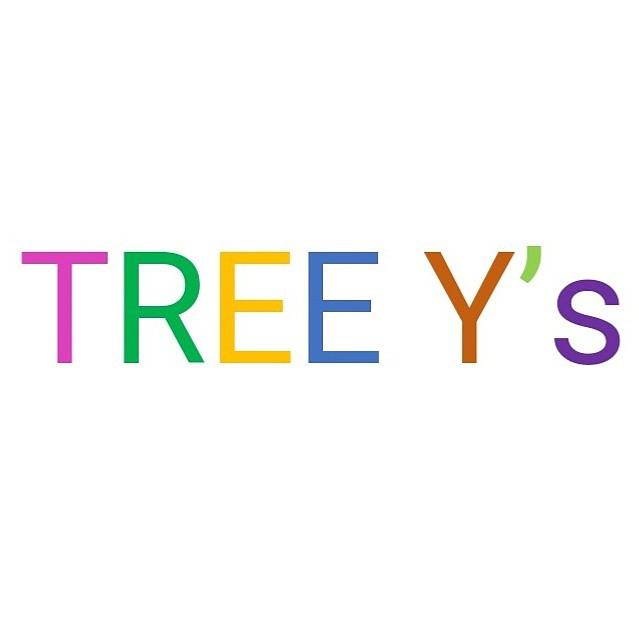 TREE Y's(ツリーワイズ)   韓国子供服・韓国レディース服・キッズ服