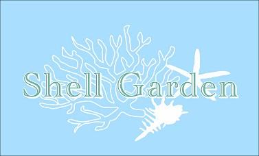 Shell Garden