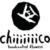 chiiiiiiico