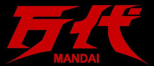mandaitagajo