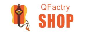 QFactry-shop