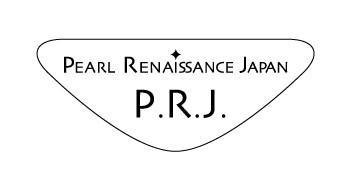 パール・ルネサンス・ジャパン
