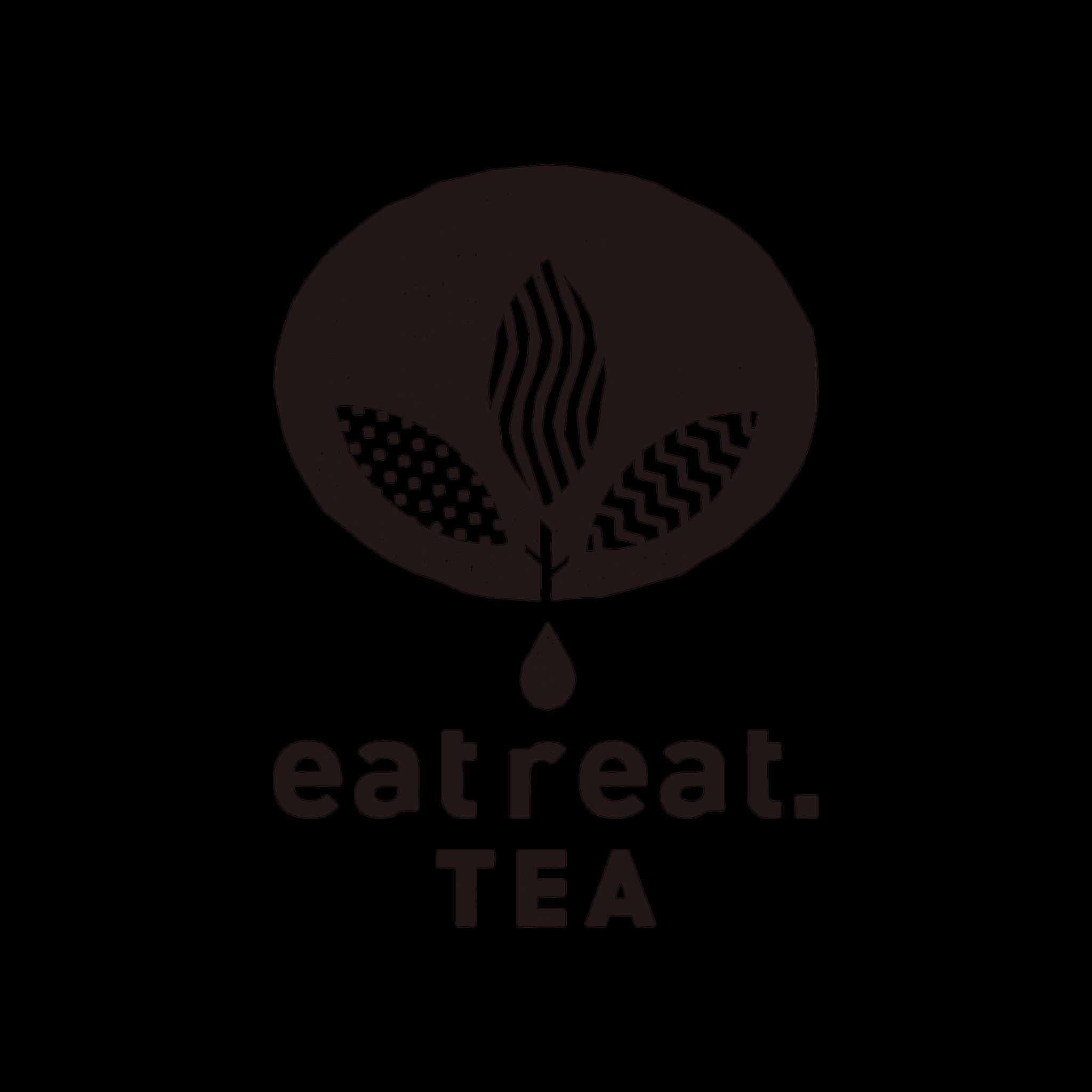 アーユルヴェーダ式・ボタニカル&スパイスティー/ eatreat.TEA