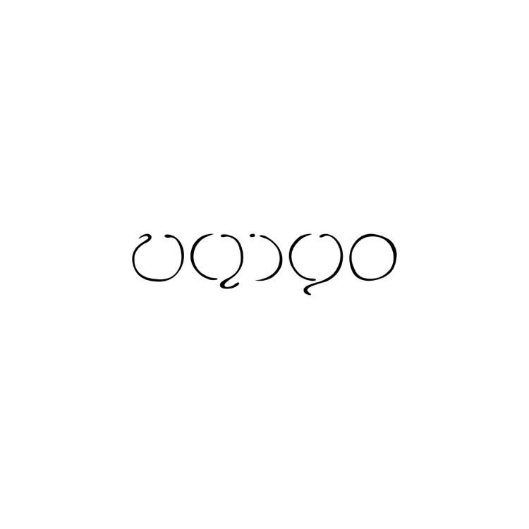 UQiYO SHOP