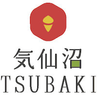 気仙沼TSUBAKI