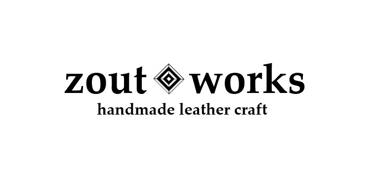 Zout Works