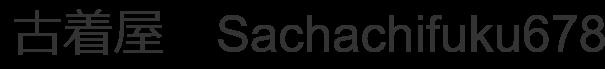 Sachifuku678