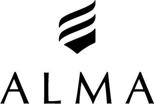 ALMA アルーマ 石井精工が製作する「香りを装う」アクセサリー