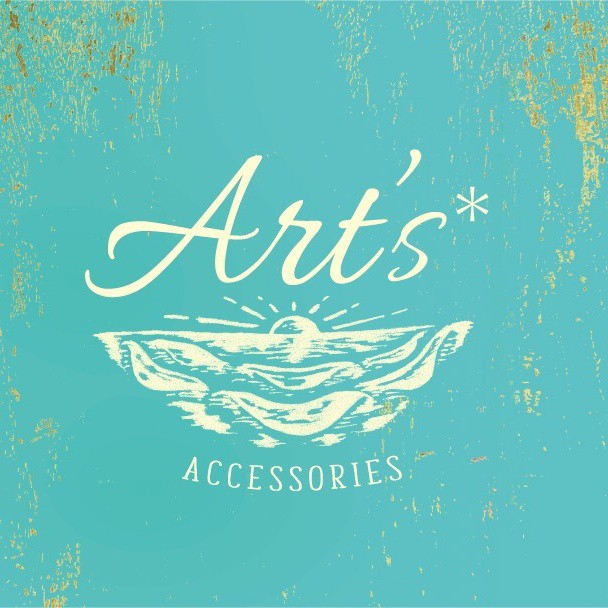 Art's*(アーツ)~accessories online shop~