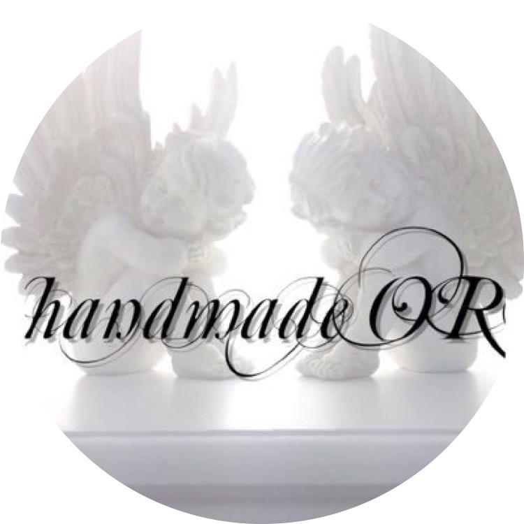 handmadeOR