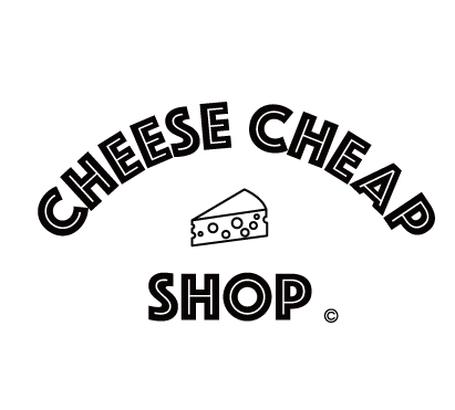 cheese cheap shop