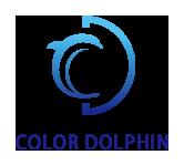 COLOR DOLPHIN net shop