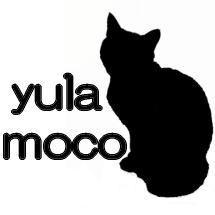 yulamoco