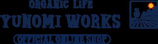 Organic Life 結農実WORKS