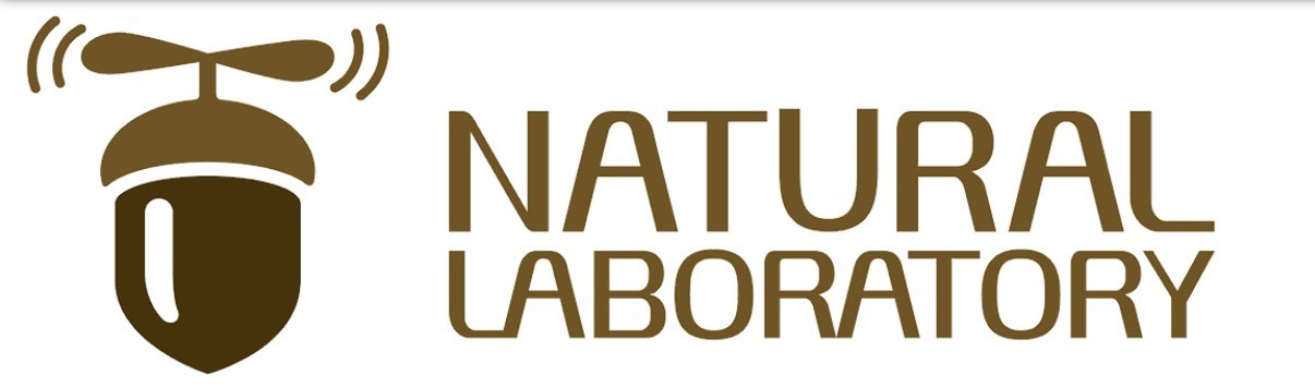 NATURAL LABORATORY Web Store