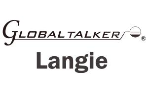 GLOBAL TALKER ランジー ショップ