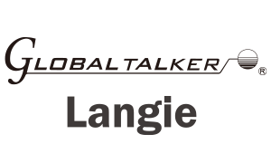 GLOBAL TALKER ショップ