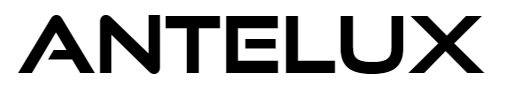 ANTELUX