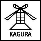 kagura395