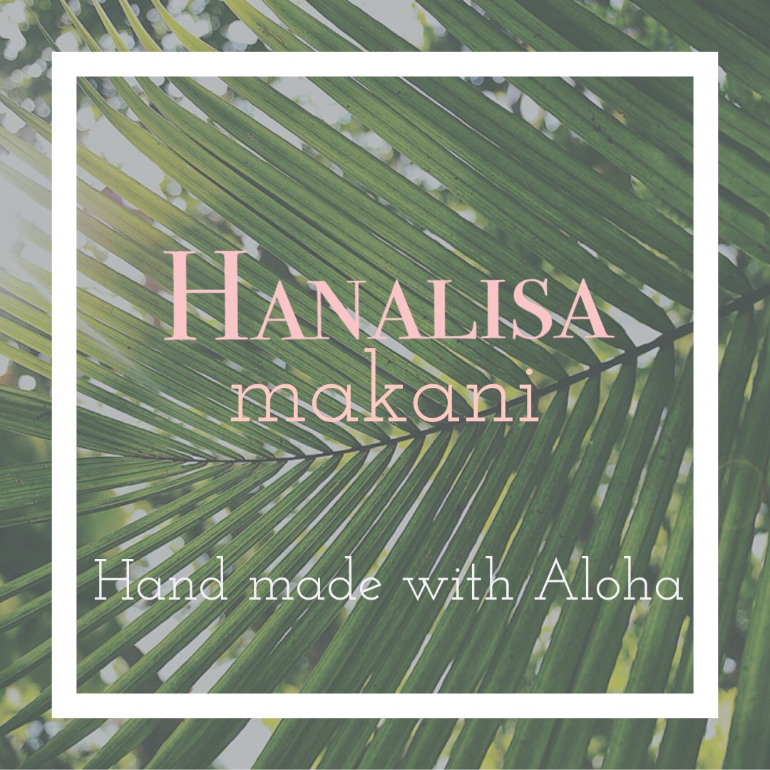 HANALISA MAKANI