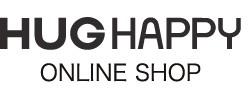 HUGHPPY online shop