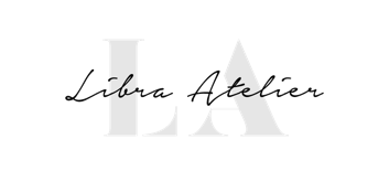 Libra atelier