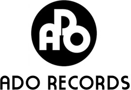 ADO RECORDS ONLINE STORE