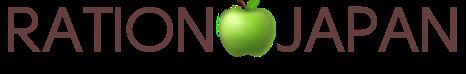 栄養学に基いて開発された100%自然素材のバランスバー『RATION』
