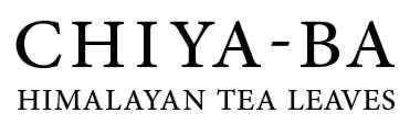 CHIYA-BA online shop