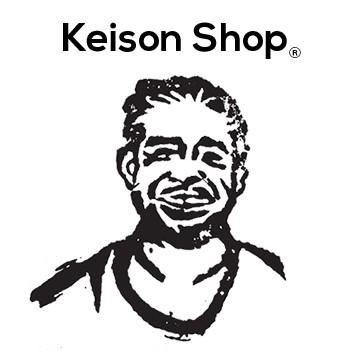 keisonshop