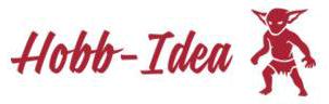 Hobb-Idea
