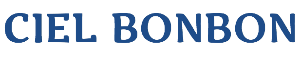CIEL BONBON