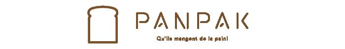 PANPAK STORE(パンパクストア)