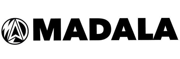 MADALA online store