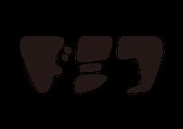 Official Domico グッズオンラインショップ
